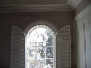 Interior Painting Contractors Falmouth Sandwich Bourne Mashpee Barnstable